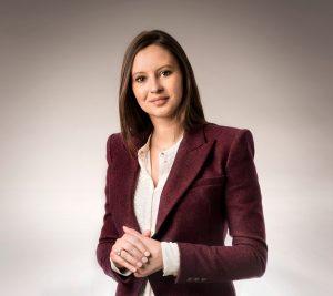 ACSED-Léa-Sorabella-Gérante