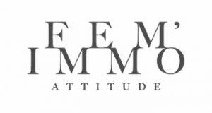 Fem'Immo Attitude - Les Femmes Au Cœur De L'Immobilier