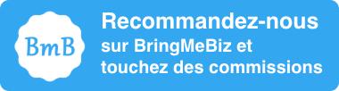 ACSED PRO sur Bringmebiz