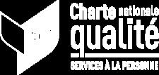 ACSED - Charte Nationale de Qualité